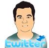 twitter_vinicius